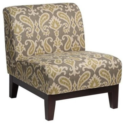Transitional Armchairs And Accent Chairs by Lamps Plus