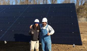 Standard Energy Solutions