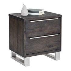 Brooks-nightstand