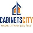 Cabinets City Chicago's profile photo