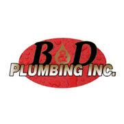B&D Plumbing Inc.'s photo
