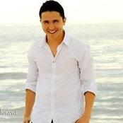 Mustafa Salimey's photo