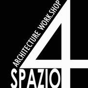 Foto di Spazio 4 architecture work.shop