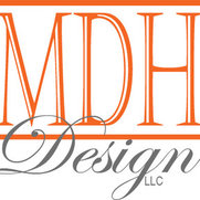 MDH Design llc's photo