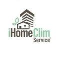 Photo de profil de IHOME CLIM Aix en Provence