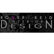Roger K. Reid Interior Design's photo