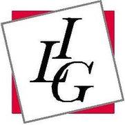 Foto de I.L. Gross Structural Engineers, LLC