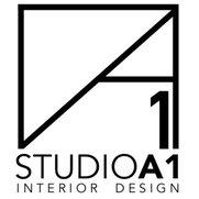 STUDIO A1 - INTERIOR DESIGN's photo