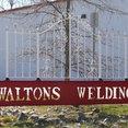 Waltons Welding's profile photo