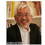 内田繁 SHIGERU UCHIDAさんの写真