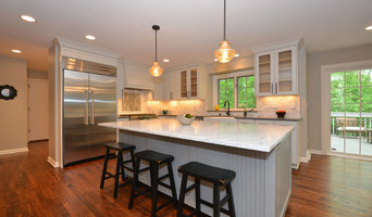 Best 15 architects and building designers in milwaukee houzz for Milwaukee interior design firms