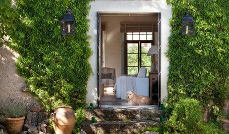 Un jardín para toda la familia: 6 ideas para disfrutarlo aún más