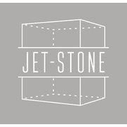 Jet-Stoneさんの写真