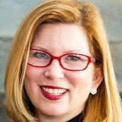 Mary Sitton Keller Williams Mountain Partners
