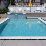 Southland Pools -Spas Inc's photo