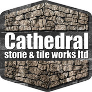 Cathedral Stone & Tile Works's photo