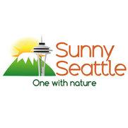 Foto de Sunny Seattle Construction