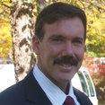 L.Bonadies General Contracting's profile photo