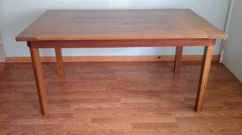 furniture we offer