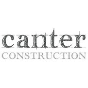 Canter Construction's photo