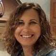 Jill Worobec's profile photo