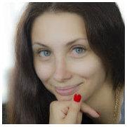Фото пользователя Студия дизайна Евгении Литвиновой
