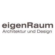 Foto de eigenRaum I Architektur und Design