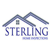 Sterling Home Inspections's photo