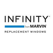 Infinity from Marvin Ohio's photo