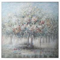 Uttermost Fruit Trees Landscape Art