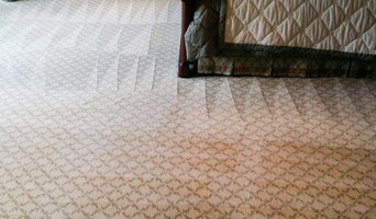 carpet cleaning, upholstery cleaning, rug cleaning, air duct cleaning, hardwood