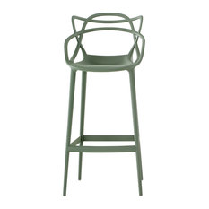 Find Contemporary Kitchen Amp Bar Stools On Houzz
