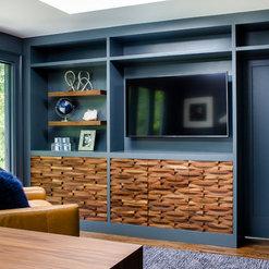 Moda Floors And Interiors Atlanta Ga Us 30318