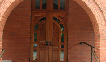 Contact & Best Door Dealers and Installers in Grand Rapids MI | Houzz pezcame.com