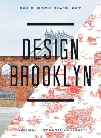 guest picks: 20 coffee table books for design lovers