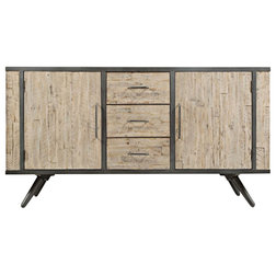 Midcentury Buffets And Sideboards by Jofran