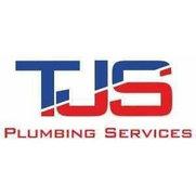TJS Plumbing Services's photo