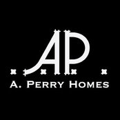 A. Perry Homes's photo