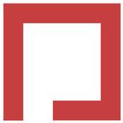 Opun - your home improvement experts's photo