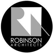 Robinson Architects's photo