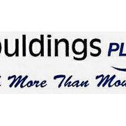 Mouldings Plus Boynton Beach Fl Us 33426