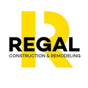 Foto de Regal Construction & Remodeling Inc.