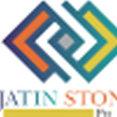 Jatin Stones Private Limited's profile photo
