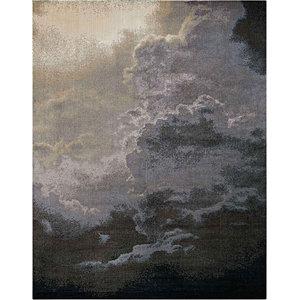 Twilight Rug, Storm, 168x244 cm