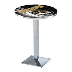 Missouri Pub Table 36-inchx36-inch by Holland Bar Stool Company