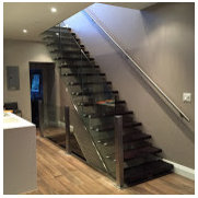 Design Stainless Steel's photo