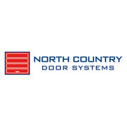 North Country Door Systems's photo