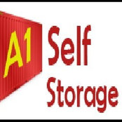 A1 Self Storage Containers's photo