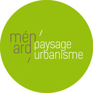 Photo de Ménard Paysage & Urbanisme