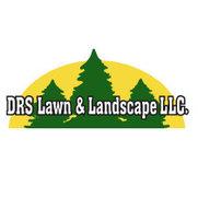 Foto de DRS Lawn & Landscape